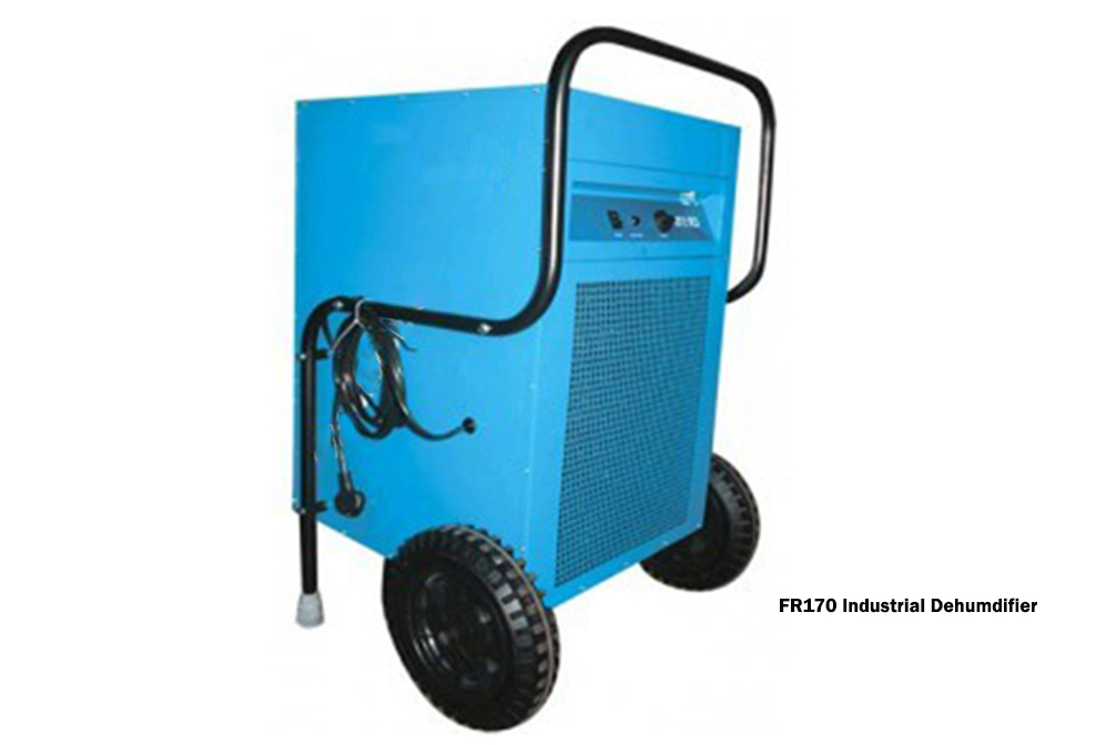 110v dehumidifier industrial UK