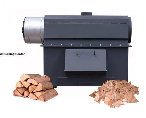 workshop heater wood burner,workshop wood burning heaters,workshop wood waste heaters