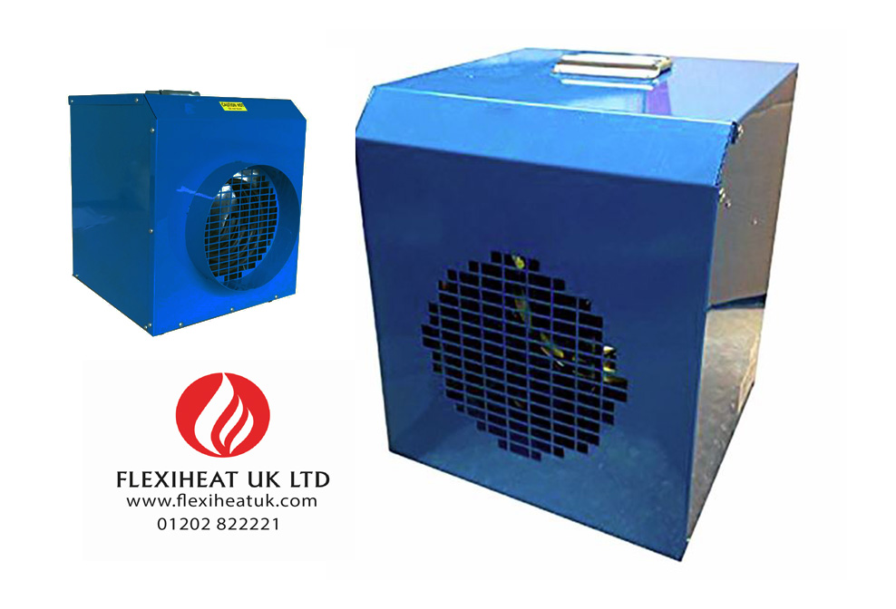 110V Heater,110V Fan Heaters,110v site Heater,110v space heater,110 Volt portable heater