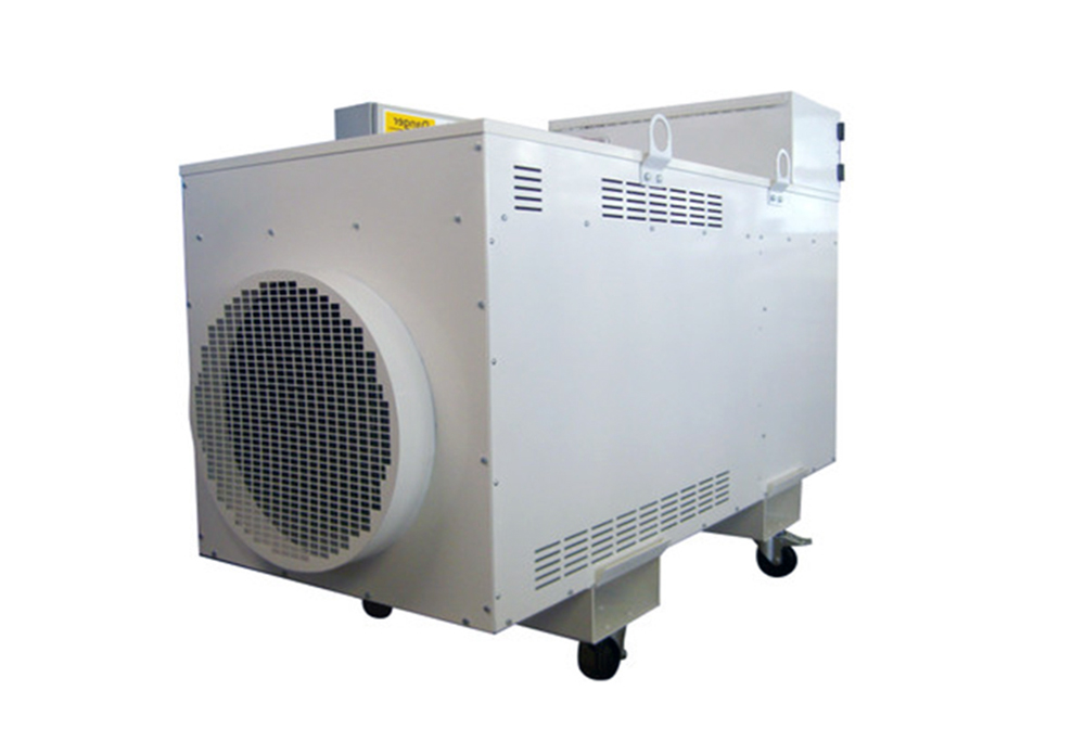 Industrial electric heater,industrial electric space heaters, industrial electrical heater