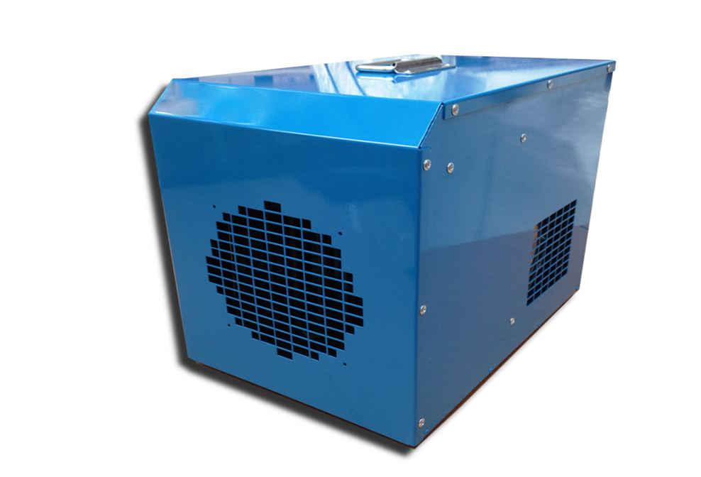 Industrial Electric heaters,industrial electric blow heaters,industrial fan heaters