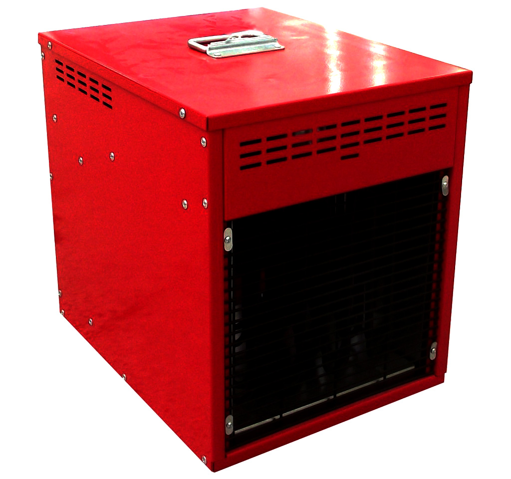 Industrial Electric Heaters,Industrial Fan Heaters