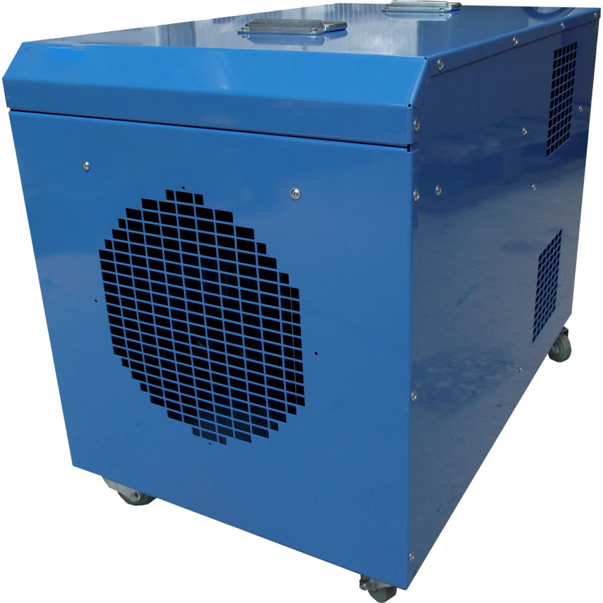 Industrial electric fan heaters,industrial electric space heaters uk