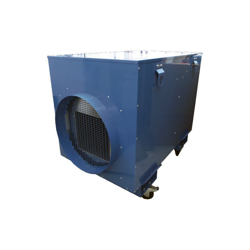 industrial electric blow heaters,industrial fan heaters,industrial electric heaters