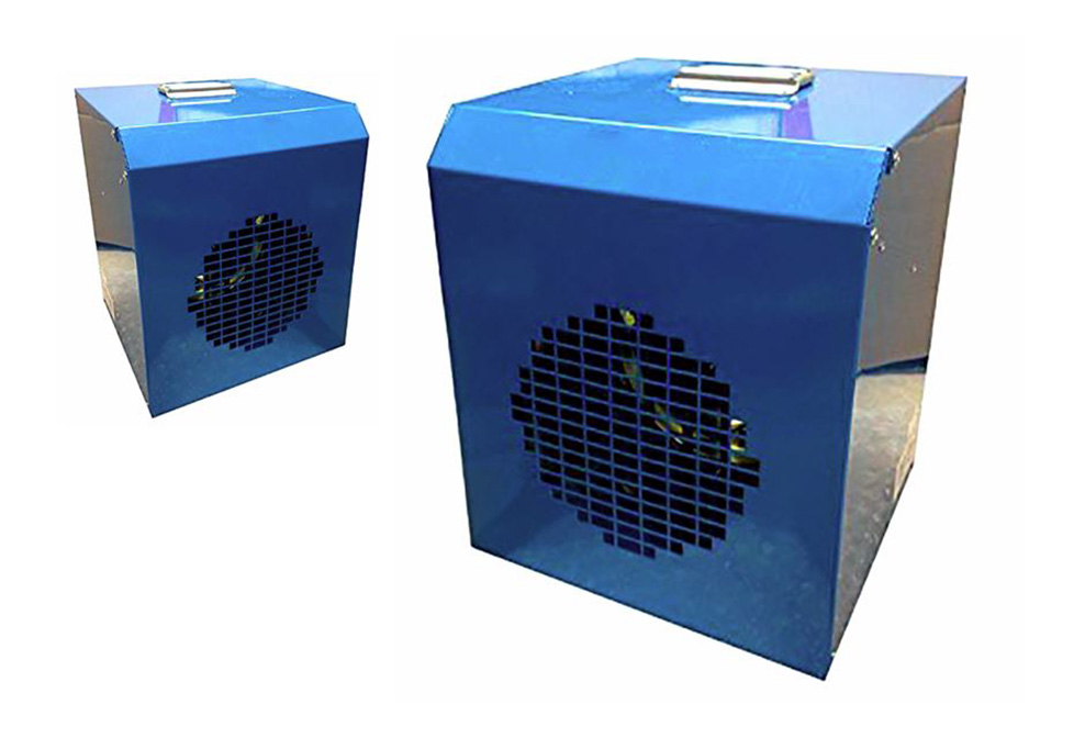 3kw industrial fan heater,3kw electric heater,3kw Industrial electric heaters,industrial electric fan heaters