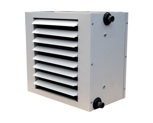 steam air heaters, steam heaters, steam space heaters, steam unit heater, steam fan heaters, steam heating,steam unit heaters suppliers