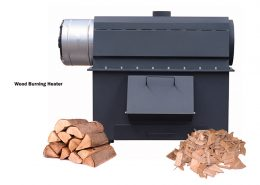workshop heater wood burner,workshop wood burning heaters,workshop wood waste heaters