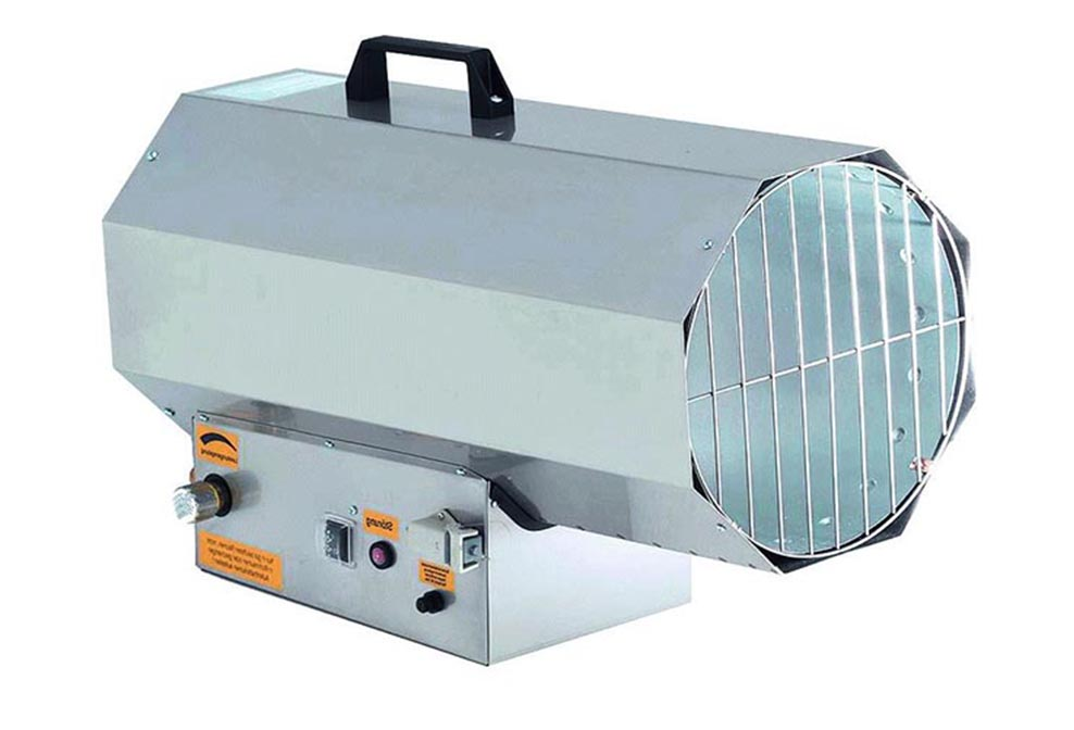 propane gas space heaters uk,propane space heater,portable propane heater,space heaters propane