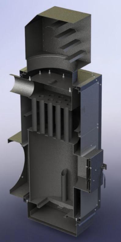 industrial wood waste heaters,industrial wood waste burner incinerator workshop heater,wood waste heaters