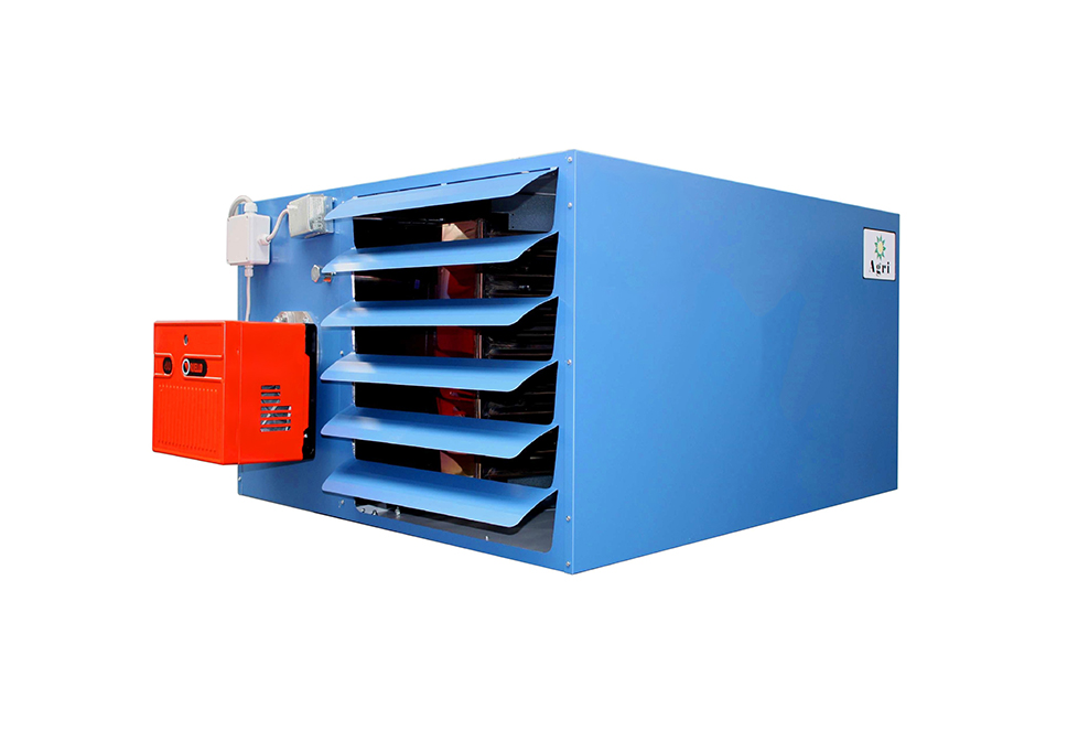 suspended oil heaters; oil fired unit heaters; oil unit heaters; suspended oil fired heaters;