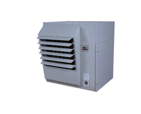 suspended gas heaters,warm air unit heaters,factory heaters,unit heaters gas