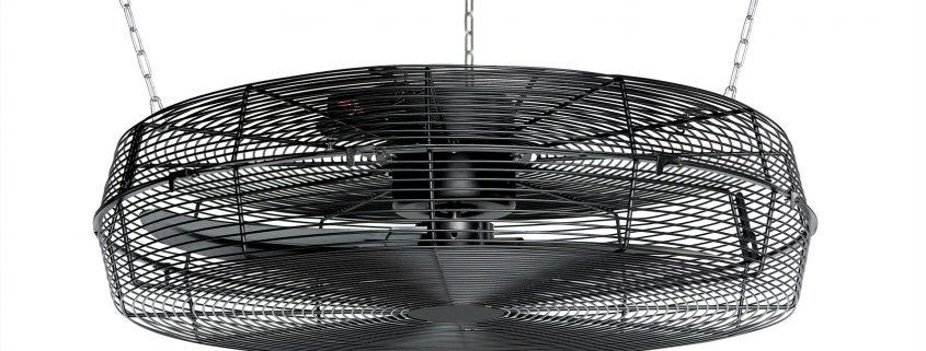 destratification fans,destrat fans,destratification fan; destratification fans uk;