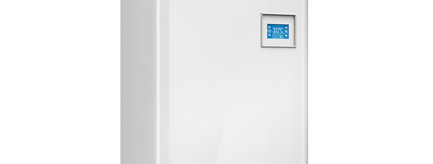 electric boiler,electric central heating boilers,electric system boilers,electric boiler system