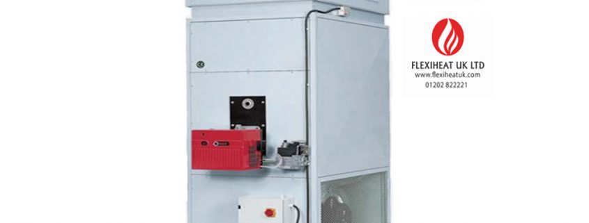 Industrial Gas Heaters,gas fired air heaters industrial,industrial gas space heaters,gas industrial heaters uk