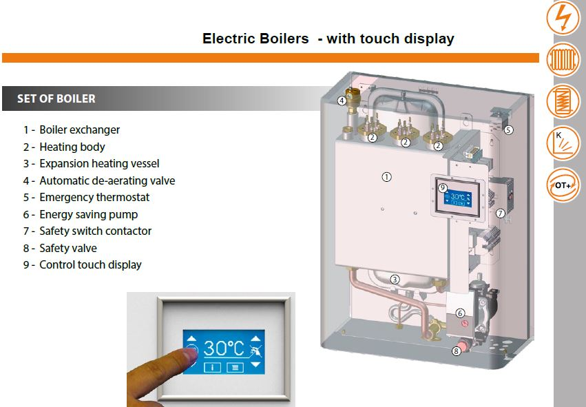 electric boilers for central heating; electric central heating boiler prices; electric boiler for wet central heating; electric boiler; electric boilers for heating;