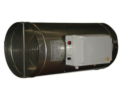 direct fired gas heaters; direct fired natural gas heater; direct gas fired industrial air heaters;direct gas fired air heaters