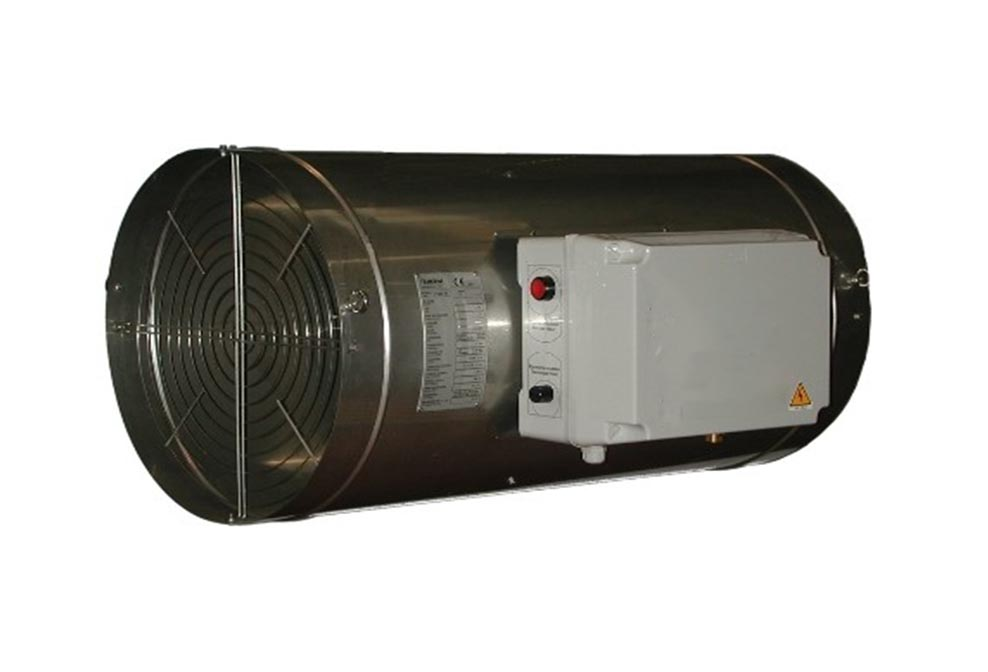 direct fired gas heaters,direct fired natural gas heater,direct gas fired industrial air heaters,direct gas fired air heaters