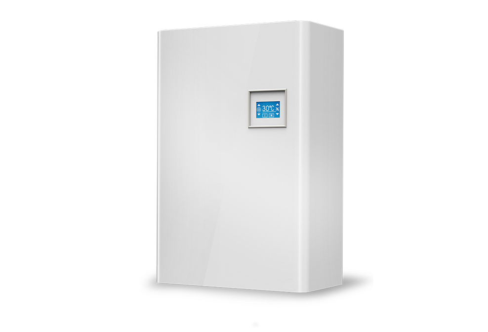 10 kw electric boiler; 9kw electric central heating boiler;