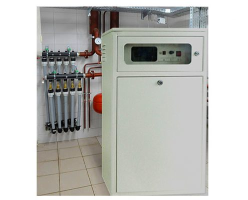 commercial electric boilers; industrial electric boilers;