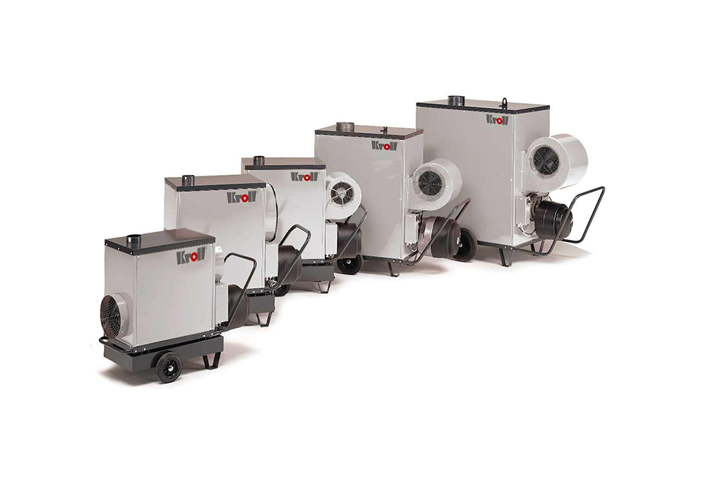 Industrial Portable Heaters UK; Portable industrial heaters; Industrial portable propane heater; Industrial space heaters diesel; industrial portable gas heaters