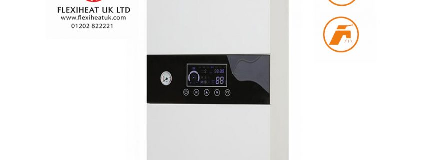 12kw electric combi boiler; 12kw electric combination boilers;