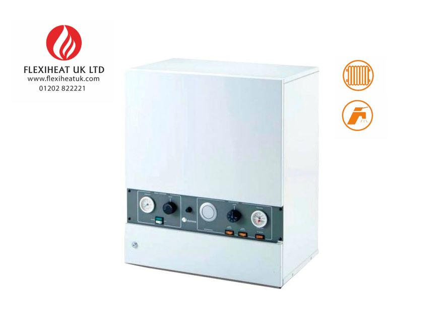 electric combi boilers; electric combination boilers;wall hung electric combi boiler; electric combination boilers for flats;combi boilers electric;electric combi boilers for sale