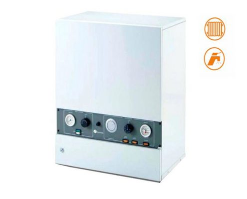 Electric Combi Boilers; electric combi boilers for flats; electric combi boilers reviews; electric combi boilers uk; electric combi boiler cost;