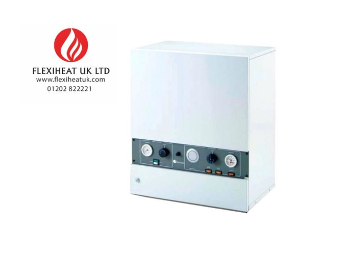 electric combi boilers,electric combination boilers,electric combi boilers for flats,electric combi boilers reviews,electric combi boilers uk,electronic boiler