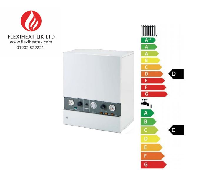 electric combi boilers for flats; electric combination boilers; electric combi boiler for a flat; electric combi boilers uk; electric combi boilers reviews;