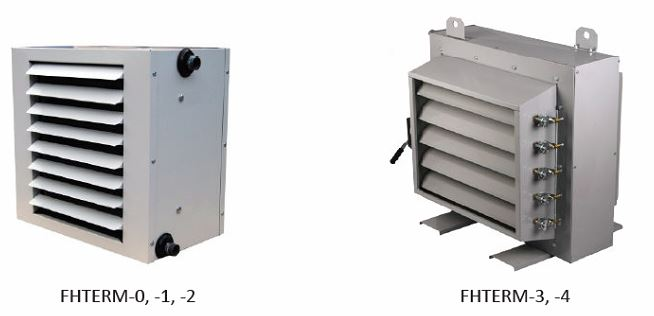 industrial unit heater; unit heater industrial; heater for industrial unit;hot water air heater