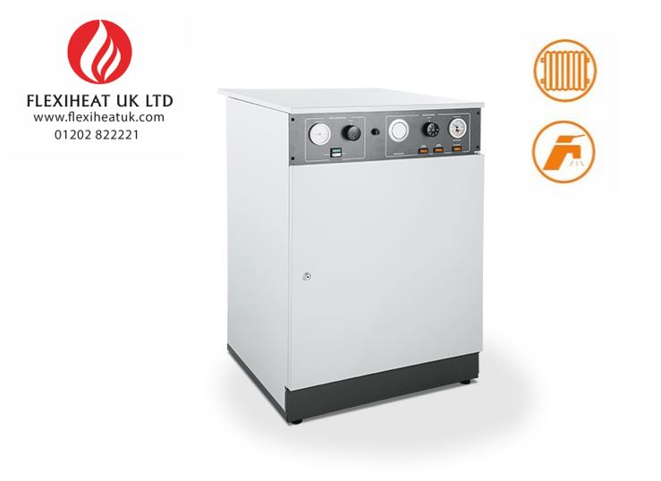 floor mounted electric combination boilers; 12kw electric combi boiler;electric boiler combi; best electric combi boiler