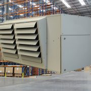 industrial warm air heaters;warehouse space heaters;warm air heaters industrial