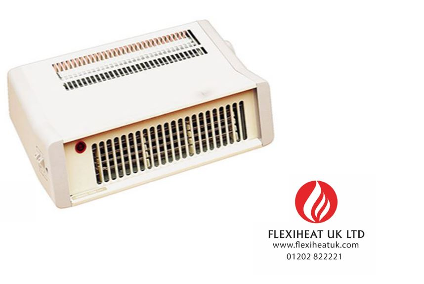 110v site heater; 110v fan heater; 110v space heater; 110v 16 amp heater; 110v 16 amp fan heater;