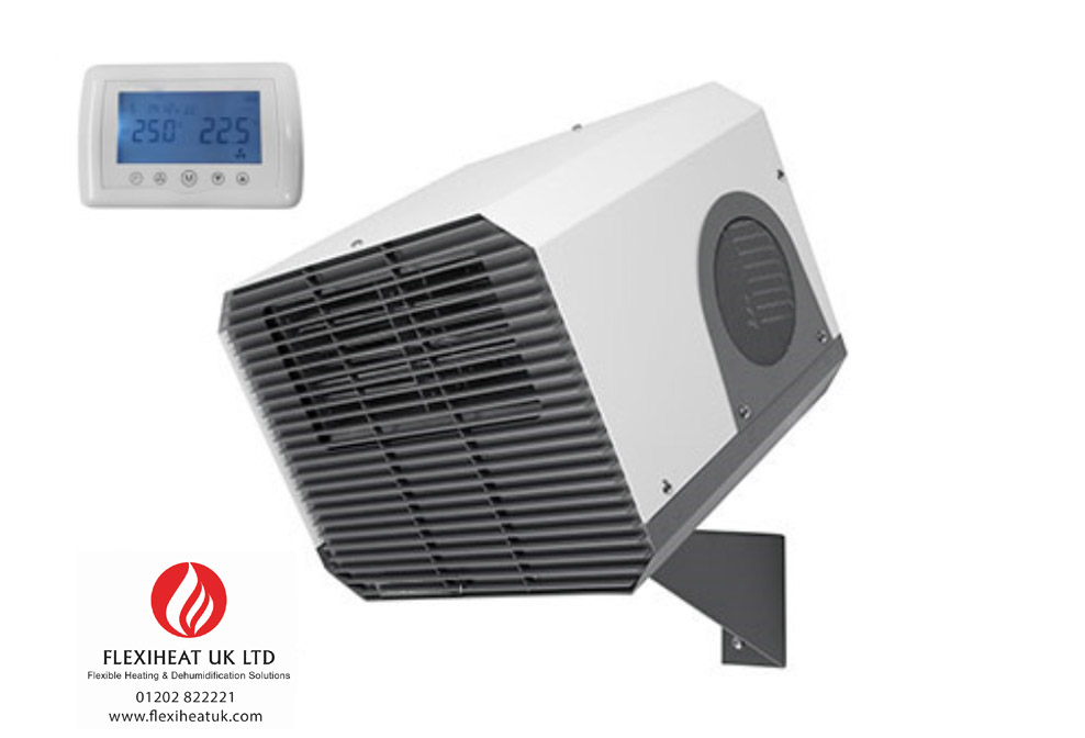 commercial fan heater;commercial fan heaters electric;commercial electric wall mounted heaters;commercial electric wall mounted fan heaters;wall mounted commercial fan heater