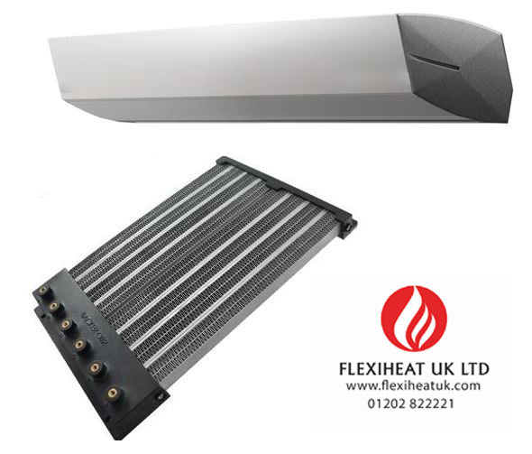 electric air curtain;electric over door heaters;warm air curtains electric;over the door electric heaters;