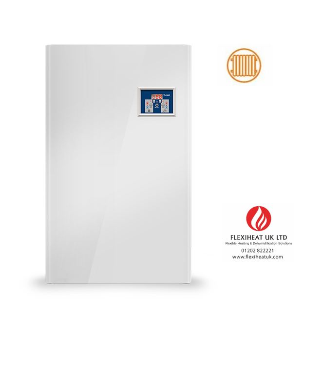 electric boilers heating; electric boiler heating system;electric boiler underfloor heating;