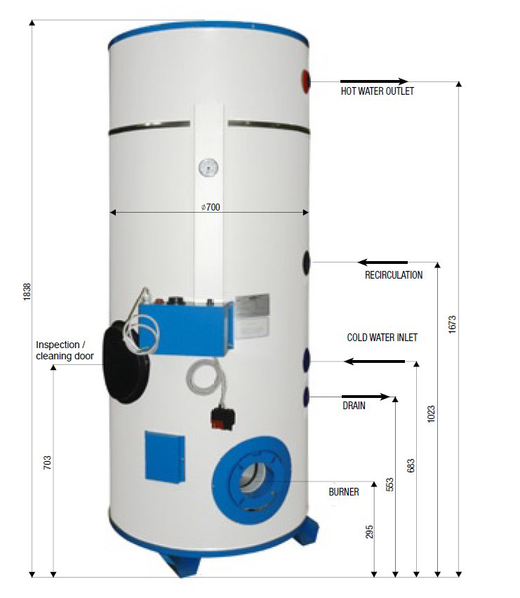 oil fired hot water heater; oil fired water heater uk; oil fired hot water heater prices; oil fired water heater prices;