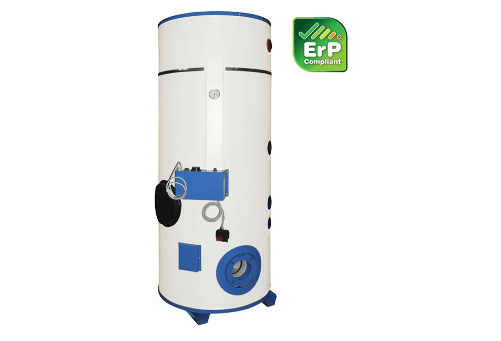 oil fired water heaters; oil water heaters; oil hot water heaters; oil fired water heaters reviews