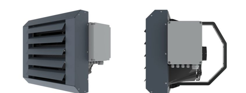 electric unit heater;commercial electric unit heaters;electric heater unit;electric industrial space heaters;industrial electric unit heaters
