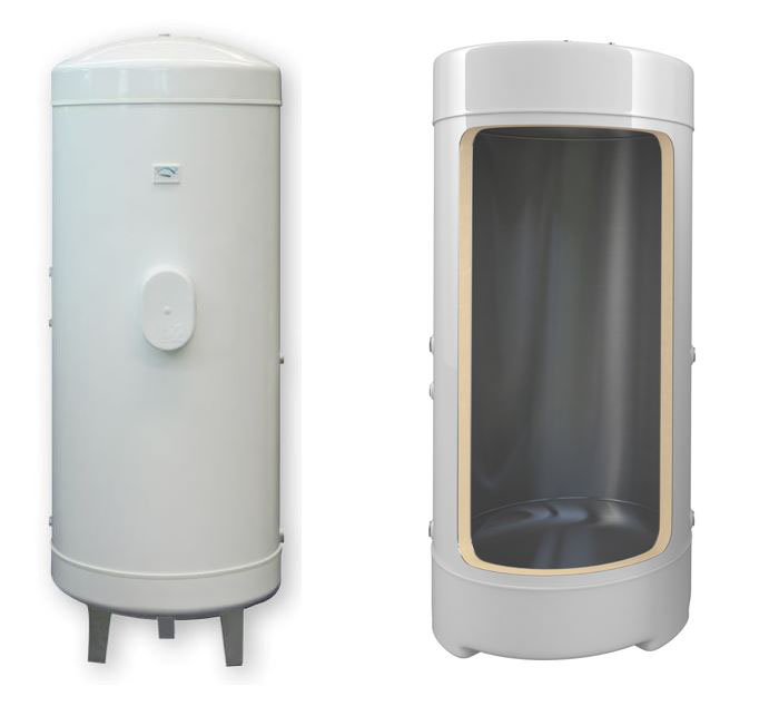 electric commercial water heater; electric water heaters; 500 litre electric water heater