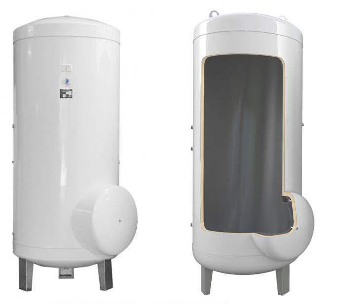 industrial electric water heater; 3 phase electric water heater; three phase electric water heater; industrial electric water heating; industrial electric hot water heating systems; industrial electric water heating systems