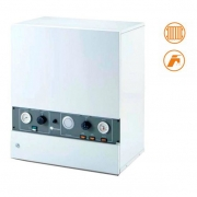 electric combi boiler uk; electric combi boiler prices uk; electric combi boiler reviews uk