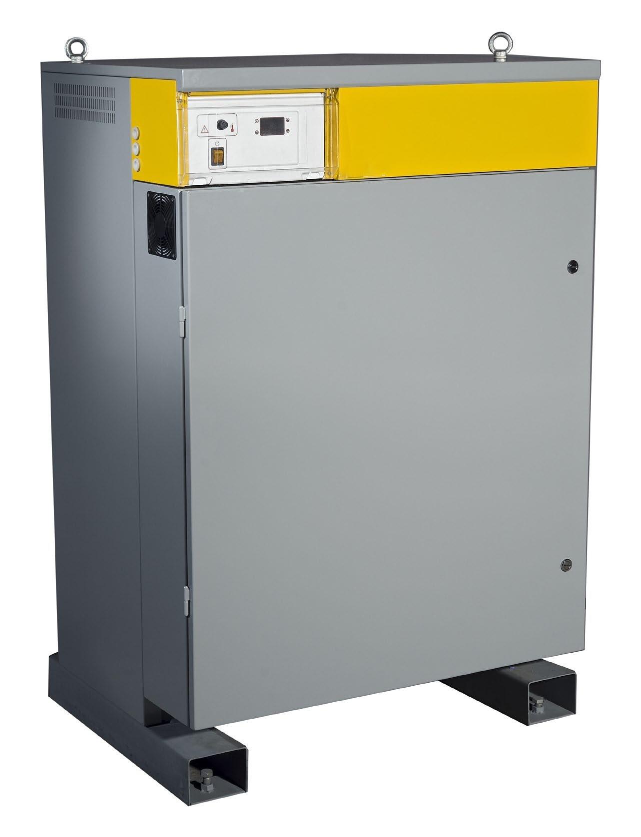 Industrial Electric Boilers; industrial electric hot water boiler;