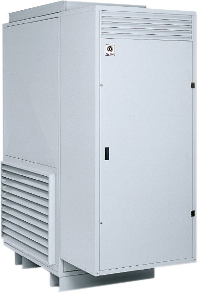 external oil cabinet heater; floor standing oil heaters; industrial oil heaters uk