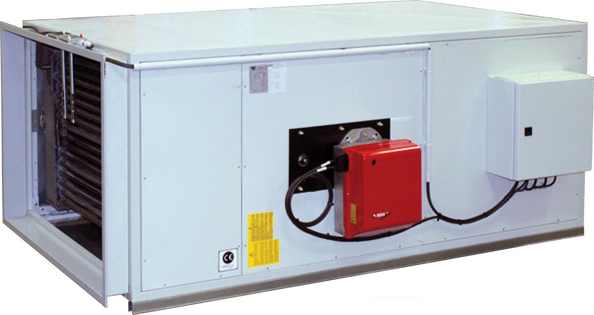 oil cabinet heater;cabinet heaters oil;oil fired cabinet heaters uk; industrial oil cabinet heaters