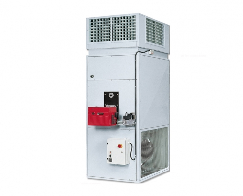 oil fired cabinet heaters;oil cabinet heater;oil fired workshop heaters;industrial oil heaters; cabinet heaters oil; floor standing oil heaters