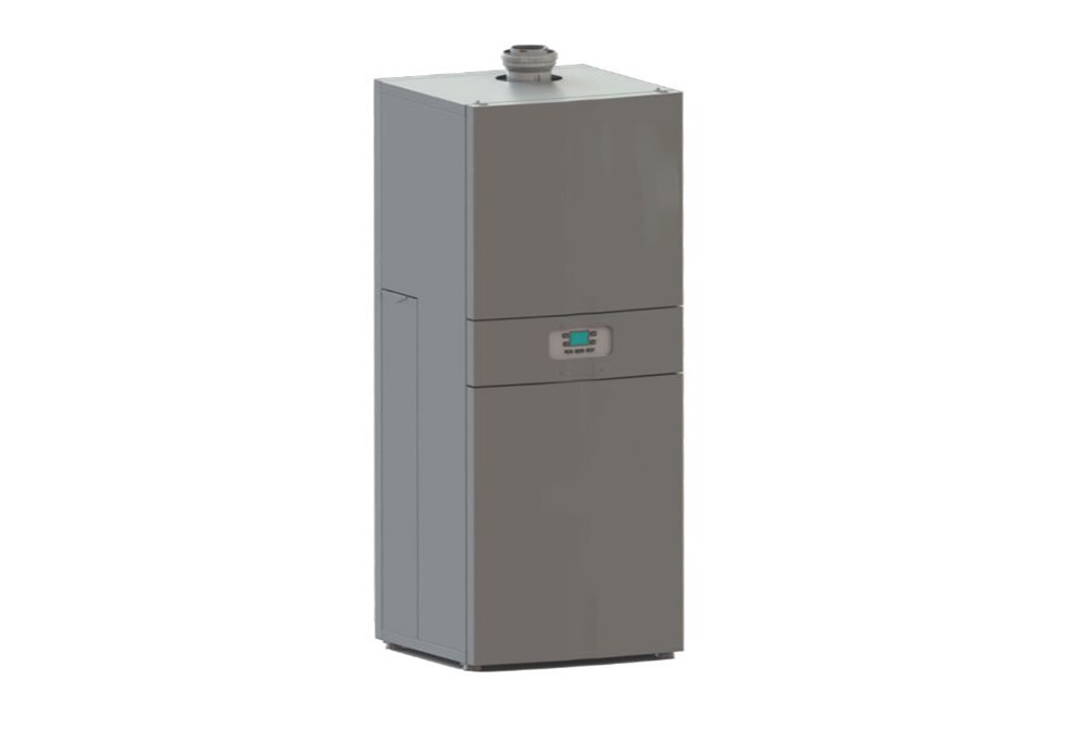 commercial combi boiler from Flexiheat UK;45 kw combi boiler;55 kw combi boiler;50 kw combi boiler;60 kw combi boiler;65 kw combi boiler