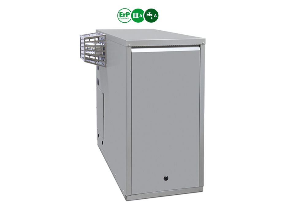 external oil combi boiler;oil fired combi boilers external;outside oil combi boilers;outdoor oil combi boiler;external oil combi boiler prices