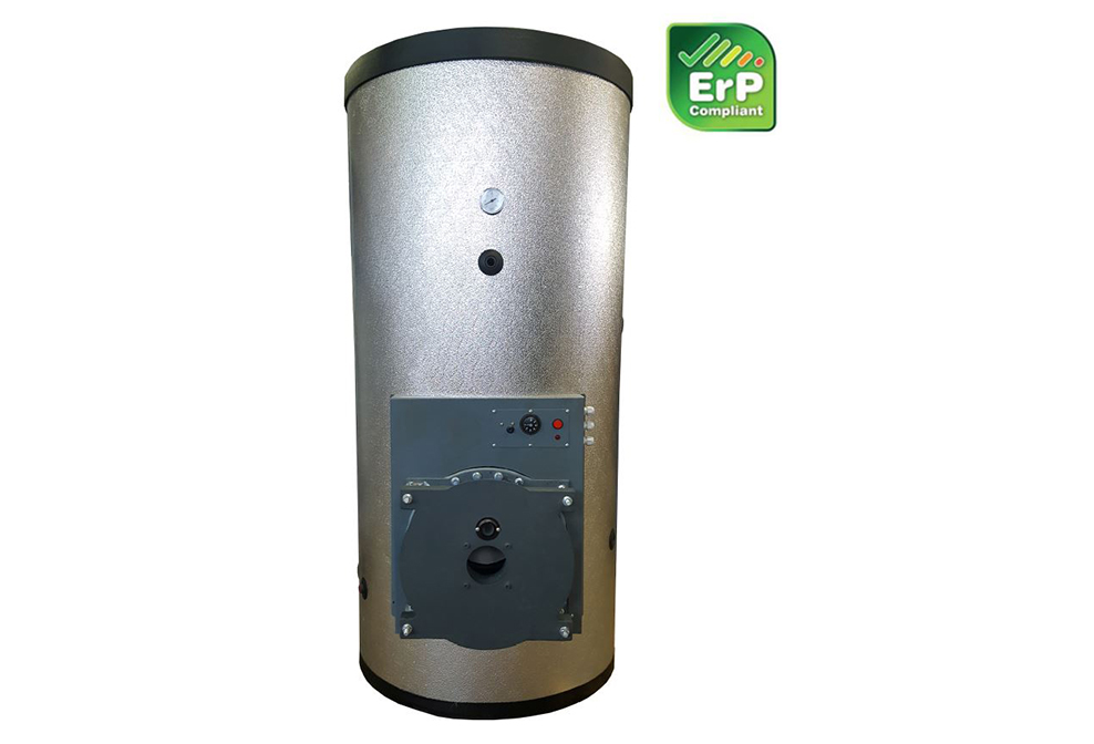 oil fired water heaters; oil water heaters; oil hot water heaters; oil fired water heaters reviews;