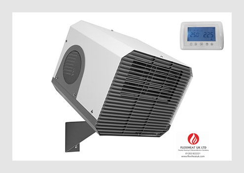 Electric Unit Heater wall mounted; electric unit heaters; commercial electric unit heater; electric unit heater for garage;